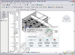 Top 10 Architectural Design Software For Budding
