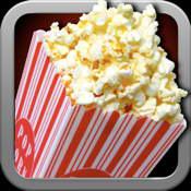 8. Popcorn