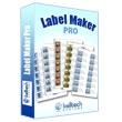 9 Label Maker Pro