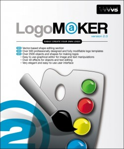 9 LogoMaker
