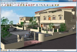 Top 10 architectural design software for budding 3d architect software free download