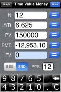 9.Cashcalculator