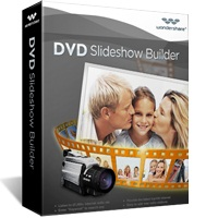 1 DVD Slideshow Builder Deluxe 6.1.11