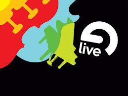 1. Ableton Live