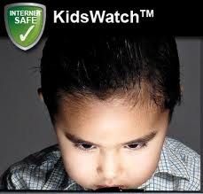 1. KidsWatch Family Protection Suite