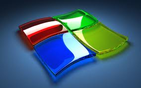 10. Windows Built-in Backup for Windows Vista and Windows 7