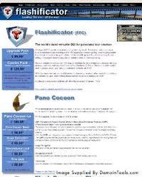 2 Flashificator