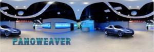 4 Panoweaver Pro-Mac