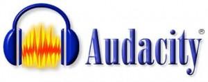 4. Audacity