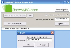 5. ShowMyPC