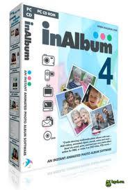 6 InAlbum 4.0 Deluxe