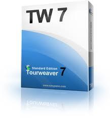 6 Tourweaver 7