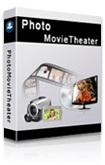 8 Photo MovieTheater 2.3