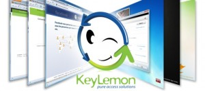 10 KeyLemon