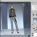10 Virtual Fashion