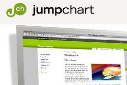 3 Jumpchart