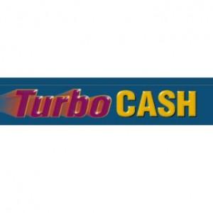 3.  Turbo Cash