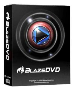 3.BlazeDVD 6 Professional