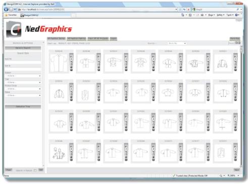 Fashion Design Software Free For Vista Trainerinteraq