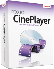 5.CinePlayer with 3D