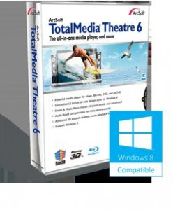 6.TotalMedia Theatre 6