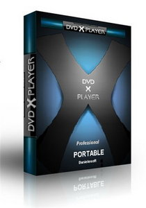 7.DVD X Player 5.4