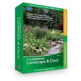 Top 10 Free Landscaping Software That You Can Download for