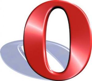 7.Opera