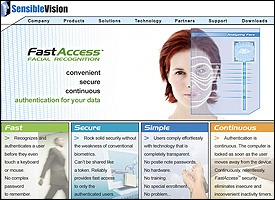 8 FastAccess