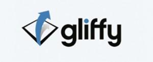8 Gliffy