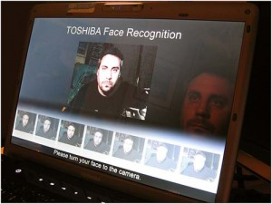 9 Toshiba Face Recognition Software