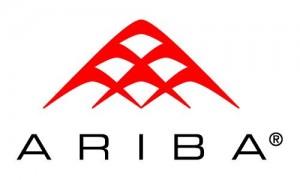 9. Ariba