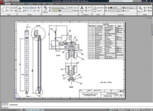 9. AutoCAD Student Version