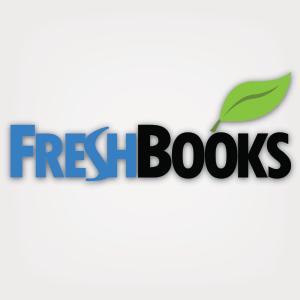 9.  Freshbooks