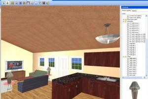 10 HGTV Home Design & Remodeling Suite