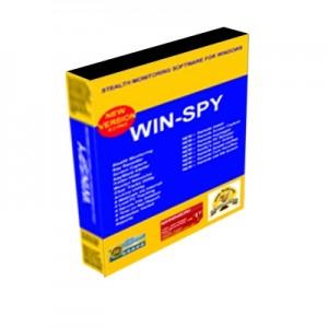 10.  WinSpy