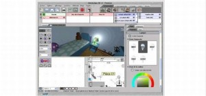3 3D Home Design Software