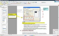 3. PDF-XChange Viewer