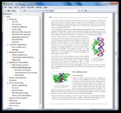 4. Sumatra PDF
