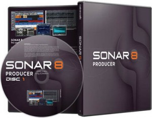 6 Sonar Producer