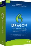 7 Dragon NaturallySpeaking Premium