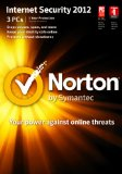 8 Norton Internet Security