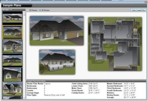 Top 10 of the best interior design software you can use for Home landscape design premium nexgen3