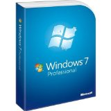 9 Microsoft Windows 7 Professional or the Windows 8 Pro