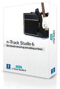 9 n-Track