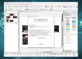 book writing software free