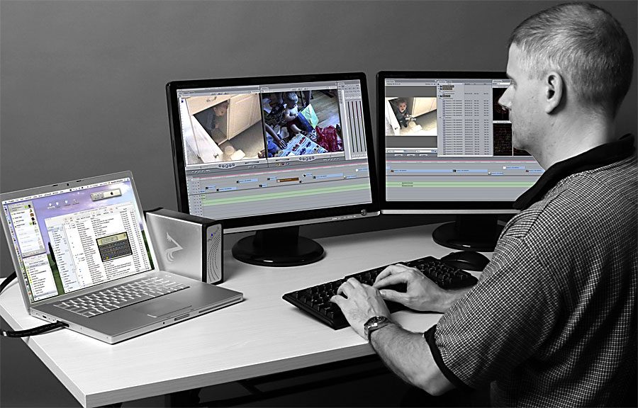 Top video editing software for pc uk