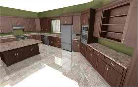 top 10 cabinet design software