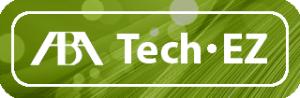 ABA Tech EZ