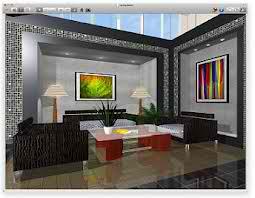 Furnish + home design software